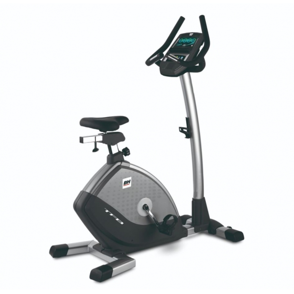 BH FITNESS  TFB TFT   Cyclette Ciclocamera
