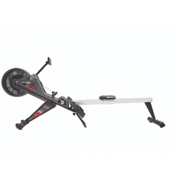BH FITNESS  Sport Club  Vogatore Rower