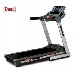 Tapis roulantBH FITNESSi.F2W Dual