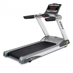 Tapis roulant BH FITNESS Magna Pro