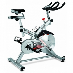 Gym bike BH FITNESS SB 3 Magnetic