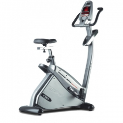 Cyclette Ciclocamere BH FITNESS Carbon Bike Generator