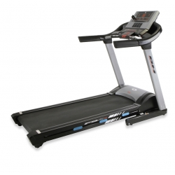 Tapis roulantBH FITNESSF9R Dual
