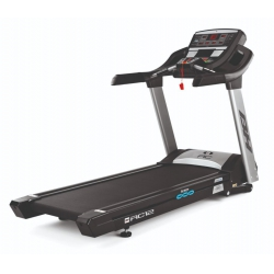 Tapis roulant BH FITNESS I.RC12