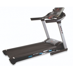Tapis roulant BH FITNESS i.F9R DUAL
