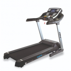 Tapis roulant BH FITNESS I.RC05