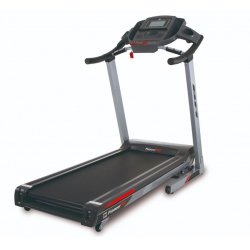 Tapis roulant BH FITNESS PIONEER R7