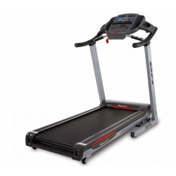 Tapis roulant BH FITNESS PIONEER R5 TFT