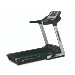 Tapis roulant BH FITNESS F1 TFT