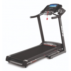 Tapis roulant BH FITNESS PIONEER R3 TFT