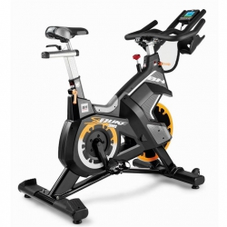 Gym bike BH FITNESS SuperDuke Power