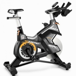 Gym bike BH FITNESS Superduke Magnetic