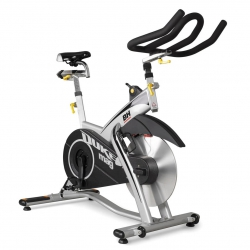 Gym bike BH FITNESS Duke Mag