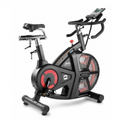Gym bike BH FITNESS i.Airmag
