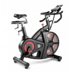 Gym bikeBH FITNESSi.Airmag