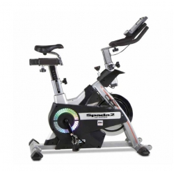 Gym bike BH FITNESS i.Spada II