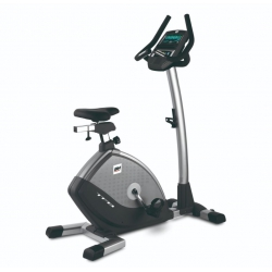 Cyclette Ciclocamere BH FITNESS TFB TFT