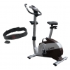 CARE FITNESS Spacer Generator con fascia cardio