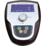 CARE FITNESS Spacer Generator Consolle