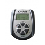 CARE FITNESS Sporter Consolle
