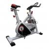 Pro-Biking NGP - 74580