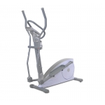 CARE FITNESS Futura ellittica