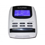 CARE FITNESS Ixos II consolle
