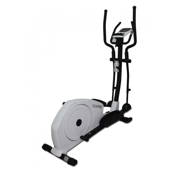 CARE FITNESS  Ixos II  Ellittica