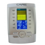 CARE FITNESS Sportis consolle LCD
