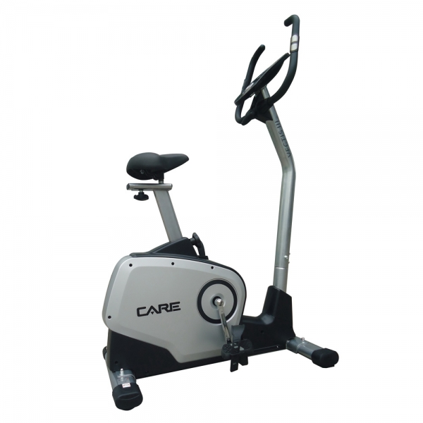 Care Fitness Vectis Iii