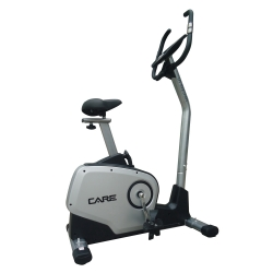 Cyclette Ciclocamere CARE FITNESS Vectis III
