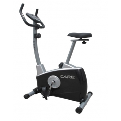 Cyclette Ciclocamere CARE FITNESS Alpha III