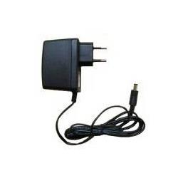 Ricambi elettrostimolatoriCOMPEXCaricabatterie per Compex Energy Mi-Ready ed Energy