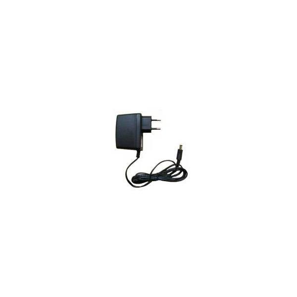 COMPEX  Caricabatterie per Compex Energy Mi-Ready ed Energy   Ricambi elettrostimolatori