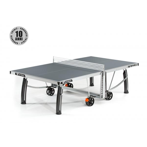 CORNILLEAU  Pro 540 Outdoor  Tavolo da ping pong