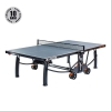 CORNILLEAU tavolo ping pong 700 M CROSSOVER Outdoor