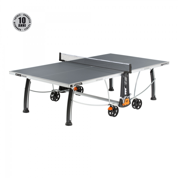 CORNILLEAU  Sport 300 S Outdoor  Tavolo da ping pong