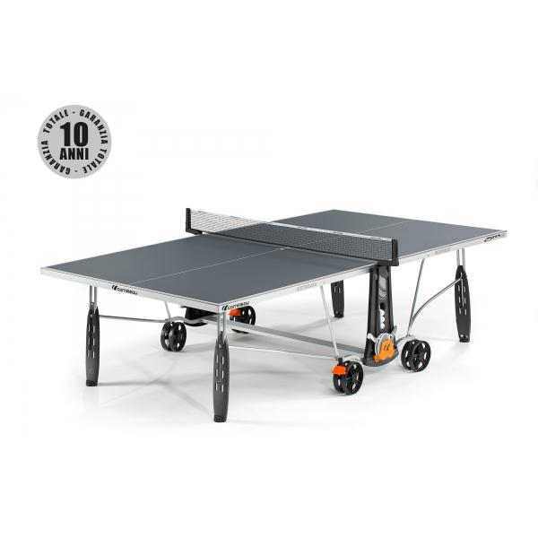 Cornilleau Tavolo Ping Pong Sport 250 S Outdoor Tennis Tavolo