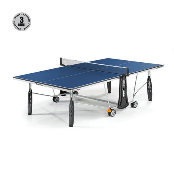 CORNILLEAU  Sport 250 Indoor  Tavolo da ping pong