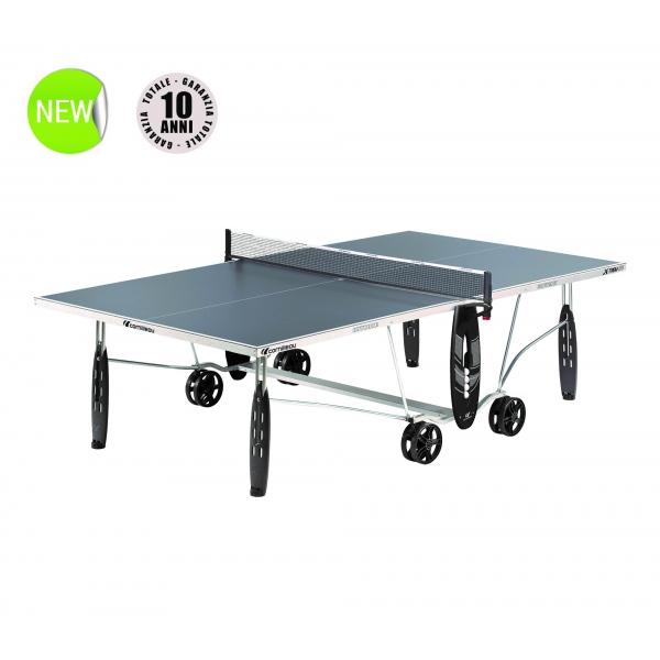 Cornilleau Tavolo Da Ping Pong X-Trem Outdoor