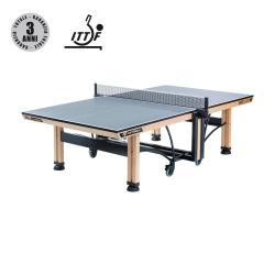 Tavoli da ping pongCornilleauCompetition 850 WOOD ITTF