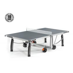 Tavoli da ping pongCornilleauPro 540 Outdoor