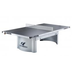 Tavoli da ping pongCornilleauPro 510 Outdoor