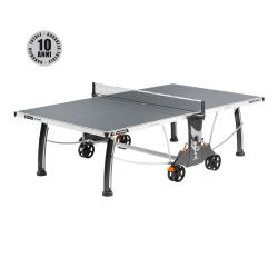 Tavoli da ping pongCornilleau400 M Crossover Outdoor