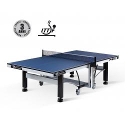 Tavoli da ping pongCornilleauCOMPETITION 740 ITTF Indoor