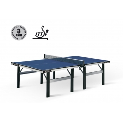 Tavoli da ping pongCornilleauCOMPETITION 610 ITTF Indoor