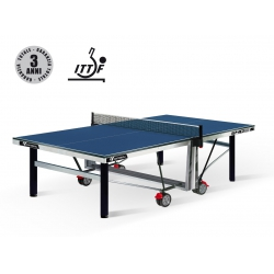 Tavoli da ping pongCornilleauCOMPETITION 540 ITTF Indoor