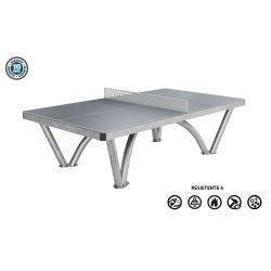Tavoli da ping pongCornilleauPARK Outdoor