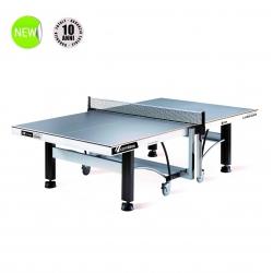 Tavoli da ping pongCornilleauPro 740 LongLife Outdoor
