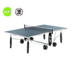 Tavoli da ping pongCornilleauX-TREM Outdoor